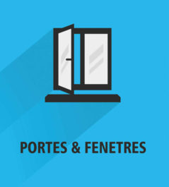 Portes & Fenetres